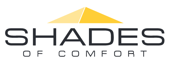 Shades of Comfort logo